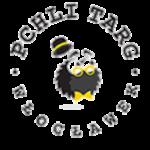 Pchli Targ Włocławek logo